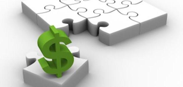 Crédito pessoal: comparar antes de comprar