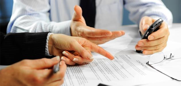Renegociação de empréstimos com novos mecanismos