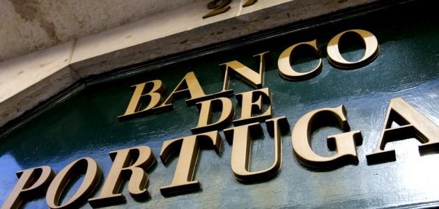 BdP alerta clientes para falsos bancos a emprestar dinheiro