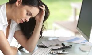 Como escolher um Crédito Pessoal?